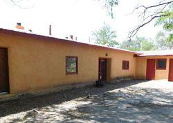 Espanola #28720049 Foreclosed Homes