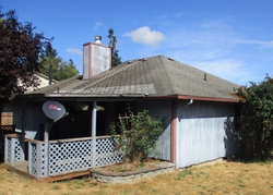 Bremerton #28720057 Foreclosed Homes