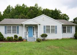 King George #28720103 Foreclosed Homes