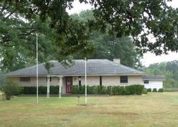 Sulphur Springs #28720214 Foreclosed Homes