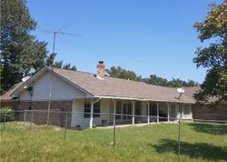 Jewett #28720338 Foreclosed Homes
