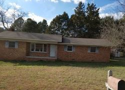Chester #28720820 Foreclosed Homes