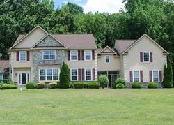Willow Oaks Ln, Mullica Hill