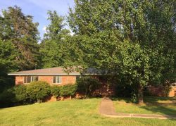 Kellett Cir Ne, Fort Payne