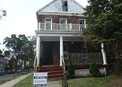 Delaware Ave, Albany
