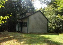 Bluebrook Rd, West Dover, VT Foreclosure Home