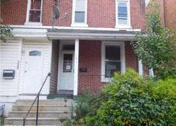 Norristown #28721042 Foreclosed Homes