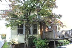 Kittanning #28721047 Foreclosed Homes