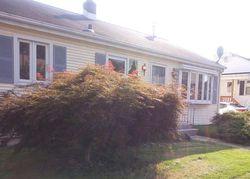Trenton #28721052 Foreclosed Homes