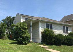 Nanticoke #28721065 Foreclosed Homes