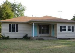 Shawnee #28721149 Foreclosed Homes