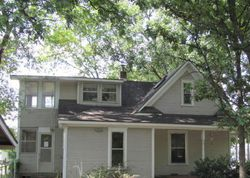 Columbus #28721152 Foreclosed Homes