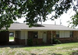 Shawnee #28721161 Foreclosed Homes