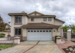 Mission Viejo #28721210 Foreclosed Homes