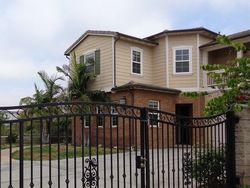 Yorba Linda #28721217 Foreclosed Homes