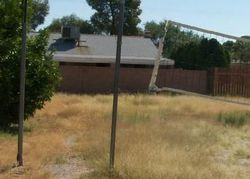 N Venice Ave # 9, Tucson, AZ Foreclosure Home