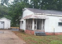 Montgomery #28721252 Foreclosed Homes