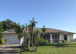 30th St Sw, Lehigh Acres
