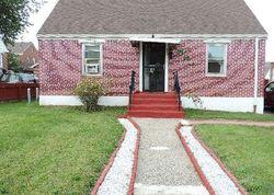 Hartford #28721288 Foreclosed Homes
