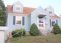 East Hartford #28721289 Foreclosed Homes