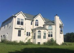Quakertown #28721375 Foreclosed Homes