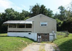 Belle Vernon #28721381 Foreclosed Homes
