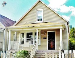 S Indiana Ave, Chicago, IL Foreclosure Home