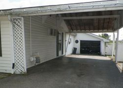 W Kent Ave, Crete, IL Foreclosure Home