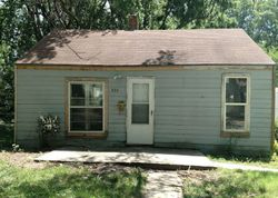 Topeka #28721496 Foreclosed Homes