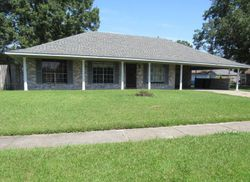 Baton Rouge #28721514 Foreclosed Homes