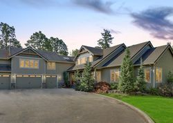 Ridgefield #28721551 Foreclosed Homes