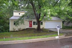 Columbia #28721579 Foreclosed Homes