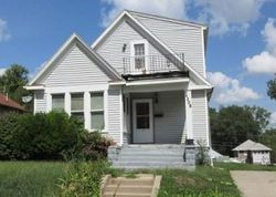 Omaha #28721596 Foreclosed Homes
