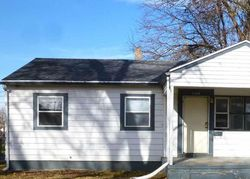 Himebaugh Ave, Omaha, NE Foreclosure Home