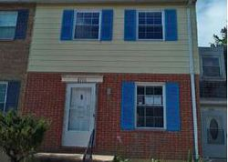 Severn #28721611 Foreclosed Homes