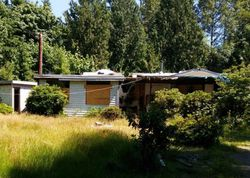 Snohomish #28721612 Foreclosed Homes