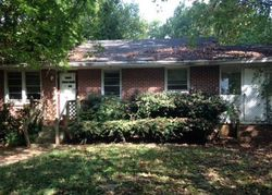 Winston Salem #28721634 Foreclosed Homes
