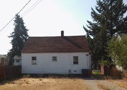 E Glass Ave, Spokane, WA Foreclosure Home