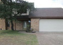 Copperas Cove #28721767 Foreclosed Homes