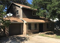 Belton #28721789 Foreclosed Homes
