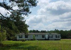 Flat Swamp Church R, Robersonville