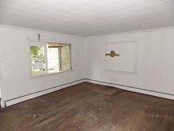 Wallops Island #28722007 Foreclosed Homes