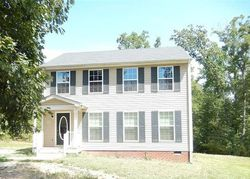 Scottsville #28722013 Foreclosed Homes