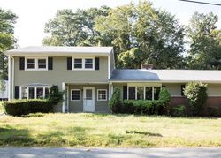 Avon #28722033 Foreclosed Homes