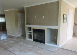 Minot #28722432 Foreclosed Homes