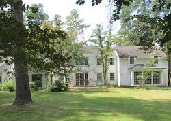 Orangeburg #28722558 Foreclosed Homes