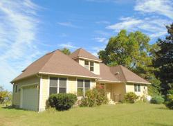 King George #28722581 Foreclosed Homes