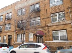 Fillmore Pl Apt 1, West New York