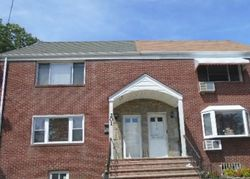 Newark #28722659 Foreclosed Homes