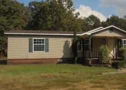 Bald Knob #28722745 Foreclosed Homes